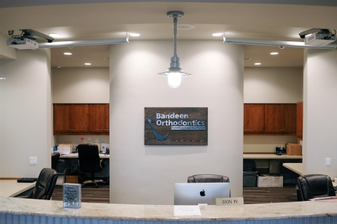 In Need of Braces? Your Three Rivers Orthodontist, Bandeen Orthodontics Can Help