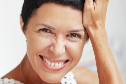 Three Rivers Orthodontist Providing Braces and Treatment for Older Adults