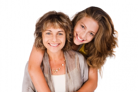 Your Three Rivers Orthodontist Discusses Braces and Wisdom Teeth