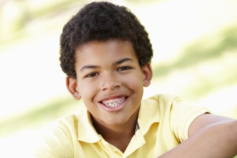 Taking Care of Your Teeth and Braces Can Mean More Effective Orthodontic Treatment