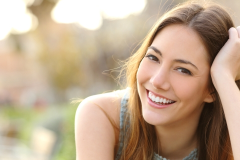 Your Three Rivers Orthodontist Discusses the Importance of Treatment at the Right Time