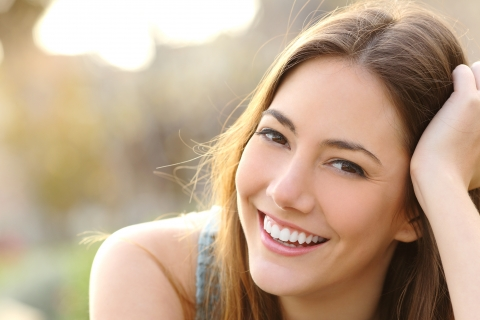 Invisalign in Three Rivers from Bandeen Orthodontics