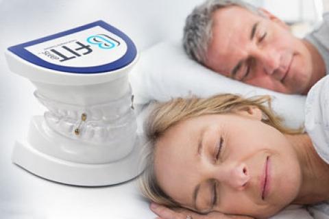 Sleep Apnea Treatment in Three Rivers from Bandeen Orthodontics
