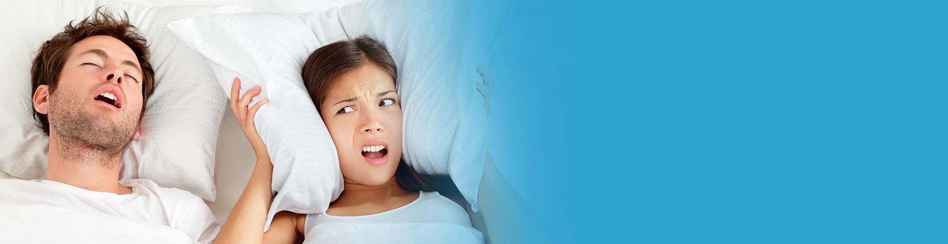 sleep-disorders-min